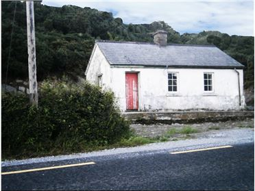 Photo of Inchinlinane, Macroom, West Cork, Macroom, Cork