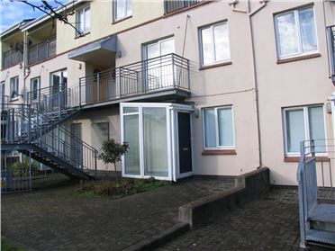 Photo of 10 Goodtide Harbour, Wexford Town, Wexford