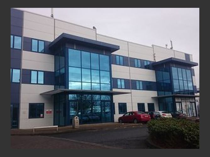 Main image for 4A, Cleaboy Business Park, Waterford City, Waterford