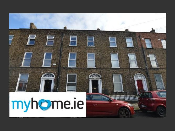 Main image for Sherrard Street Lower, Dublin 1, Dublin