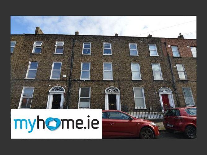 Main image for Sherrard Street Lower, Dublin 1, Dublin
