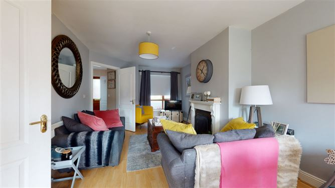 Main image for 2 Beech Court, Greenfields, Waterford , Waterford City, Waterford