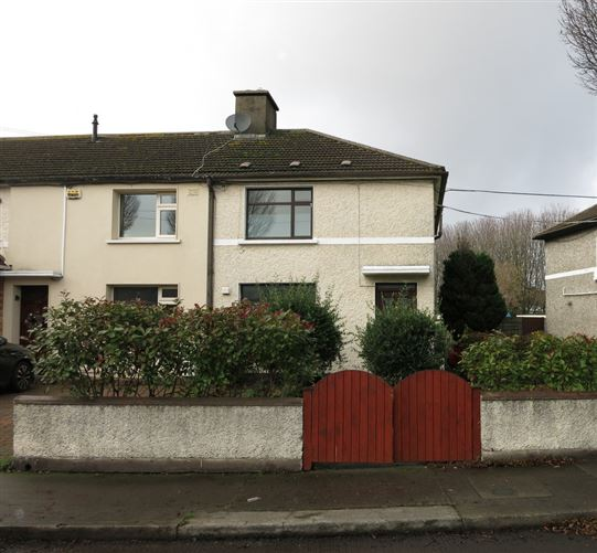 Main image for 115 Conquer Hill Road, Clontarf, Dublin 3