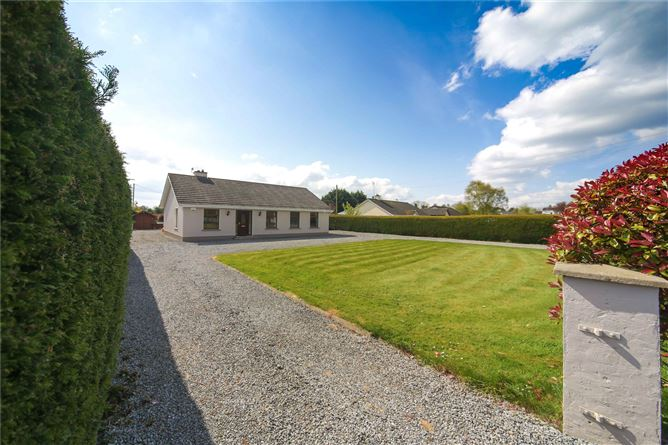 Main image for Riverstown,Killucan,Co. Westmeath,N91WK16