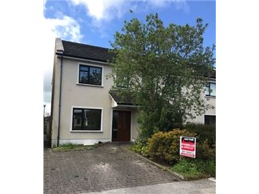 Image for 18 Country Meadows, Tuam, Co. Galway
