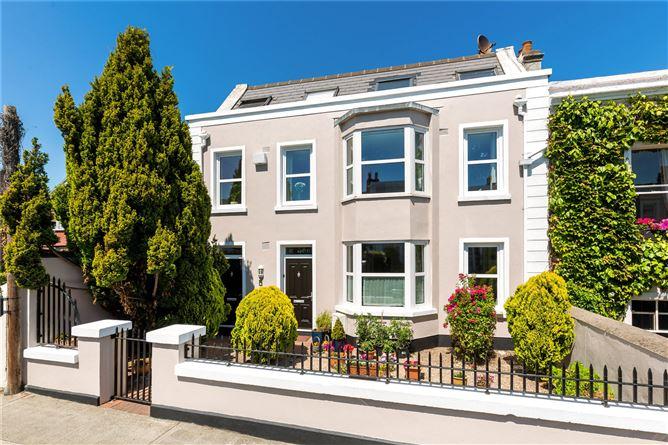 Main image for Apt 2.,47 Sandycove Road,Sandycove,Co Dublin,A96 AC84