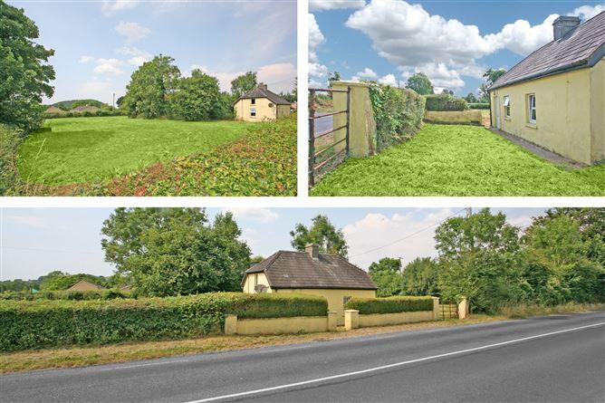 Main image for Griffin's Cross,Grange,Co. Limerick,V35W328