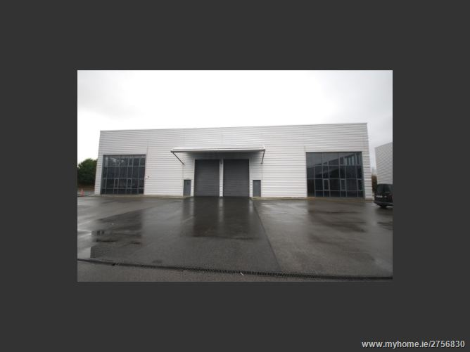 Donore Industrial Estate, Drogheda, Louth