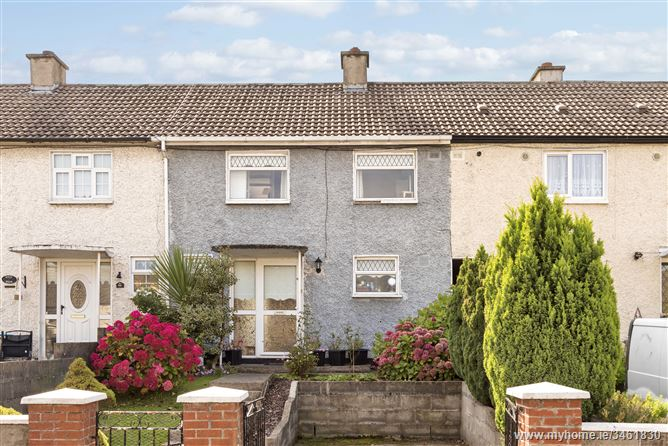 62 Mountainview Park, Churchtown, Dublin 14