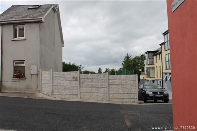 Sleaveen Road, Macroom, Cork
