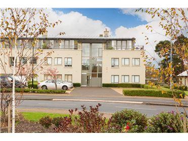 Photo of 2 Beckett Hall, Carrickmines Wood, Carrickmines, Dublin 18