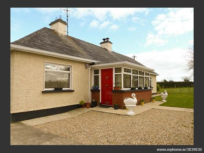 Holly Cottage, FOULKSMILLS, COUNTY WEXFORD, Rep. of Ireland