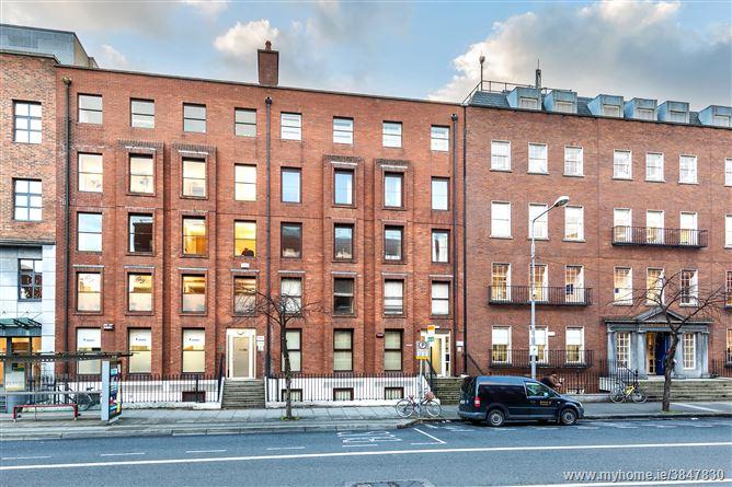 Photo of Apt. 7 Slane House, 25 Lower Mount Street, Dublin 2, Dublin
