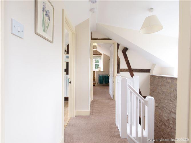 Main image for The Coach House,Knowbury, Shropshire, United Kingdom