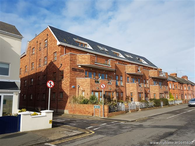 Main image of Apt 15, The Tides, Skerries, County Dublin