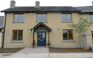6 Bramble Lane, Lusk Village, Lusk, County Dublin