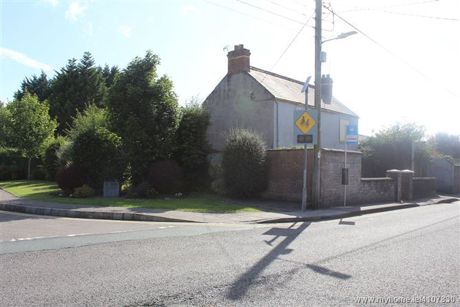 Ballinlough Road, Ballinlough, Cork