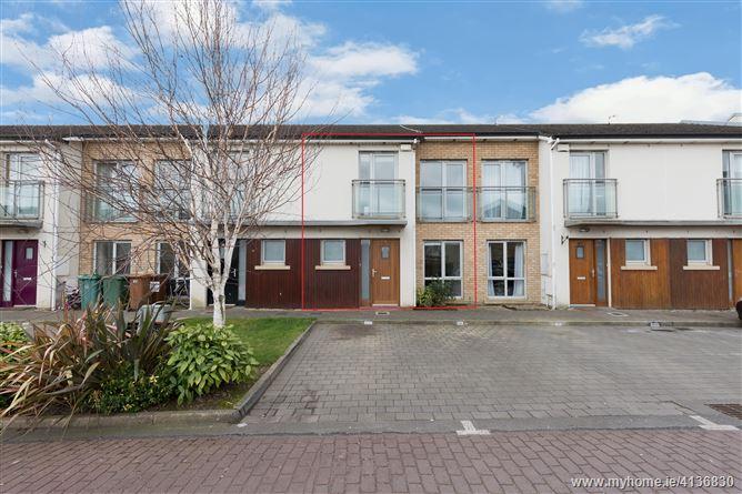 56 Waterside Court, Malahide, County Dublin