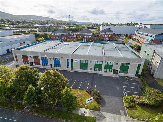 Units 1-4, 88/89 Furze Road, Sandyford Industrial Estate, Sandyford, Dublin 18