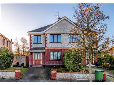 Photo of 29 ArdEvan Grove, Monasterevin, Kildare