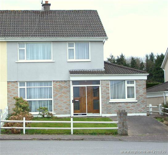 22 Castleview , Carrigtwohill, Cork