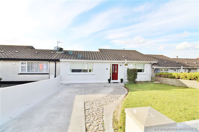 5 Lakeview Road, Wicklow, Wicklow