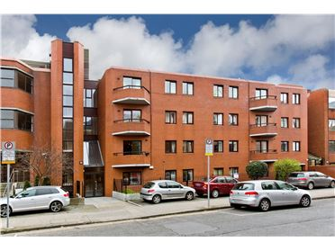 Photo of 1 Huband Court, Percy Place, Dublin 4