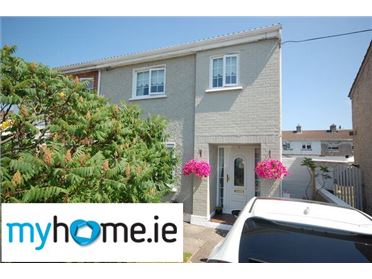 Photo of 54 Farran Park, Waterford City, Co. Waterford