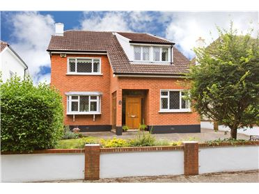 Photo of 7 Oakdene, Killiney, Co Dublin