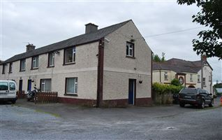 9 & 10 Montree Row, Athlone East, Westmeath