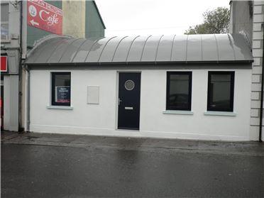 Photo of 11 Bridge Street, Milltown, Co Kerry, V93 X9X6