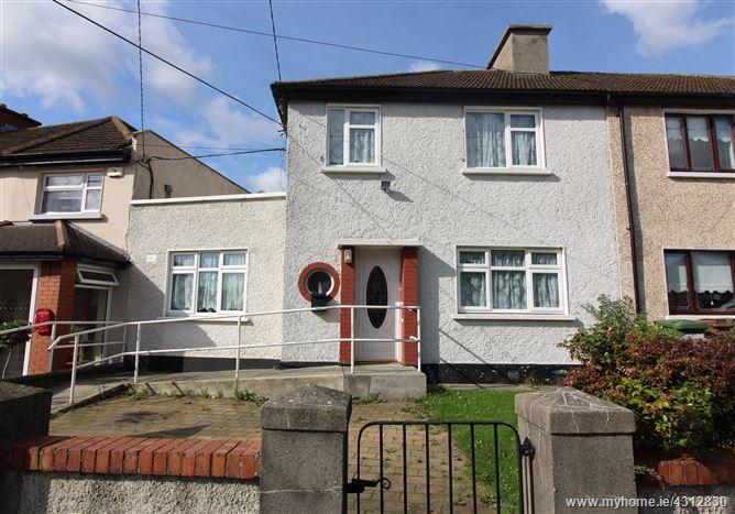 Main image for 17 Killester Park, Killester,   Dublin 5