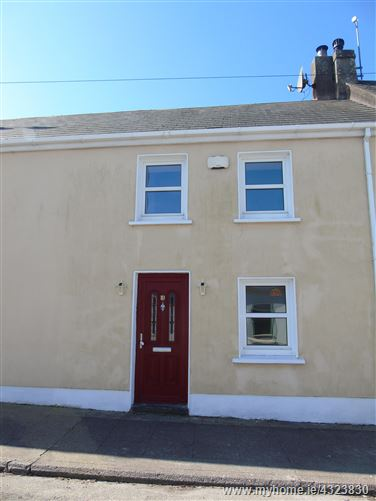 1 Church Lane, Ballymacoda, Cork