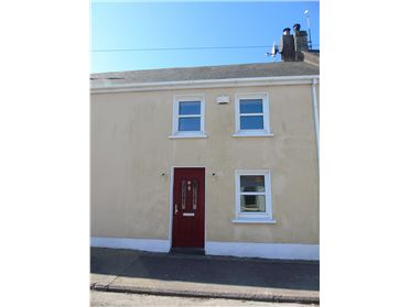Main image of 1 Church Lane, Ballymacoda, East Cork, Cork