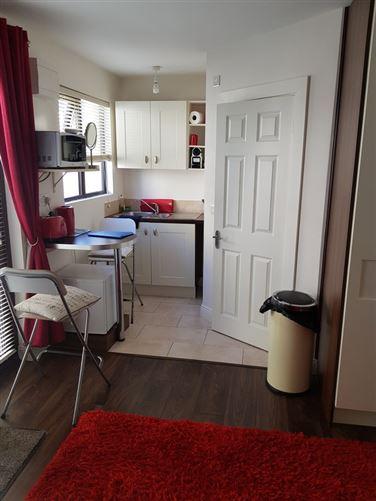 Main image for Granny flat, Dublin