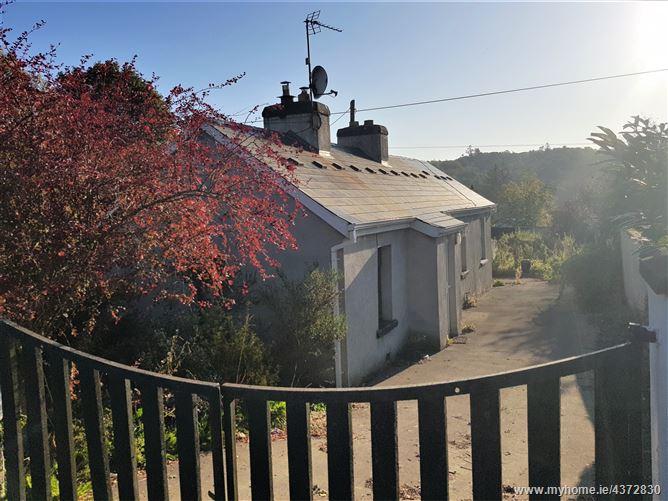 Main image for Lir Cottage, Ballyhemmon, Castlecomer, Kilkenny