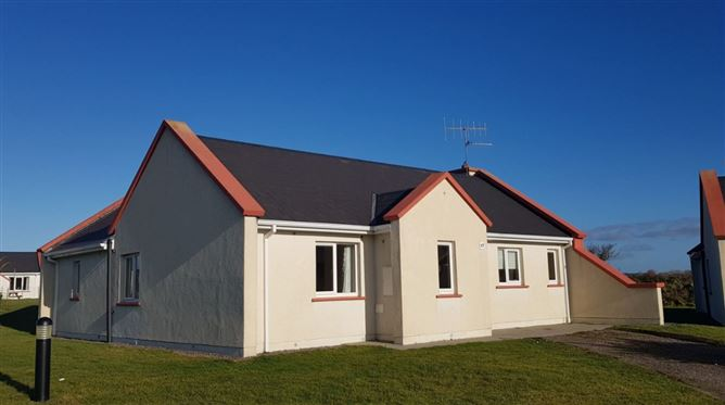 Image for 17 Sand Dune Cottages, Banna, Co. Kerry