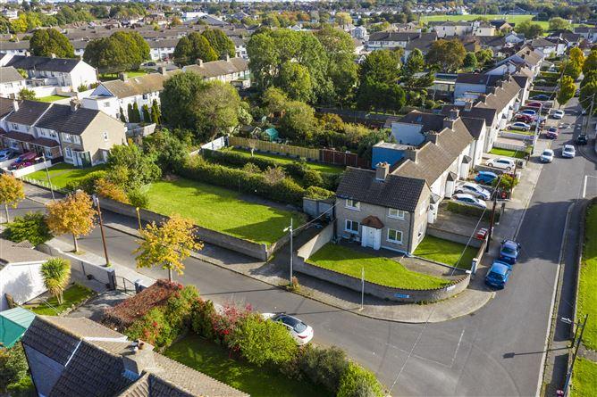 Main image for 102 Tolka Estate (LOT 3), Glasnevin, Dublin 11