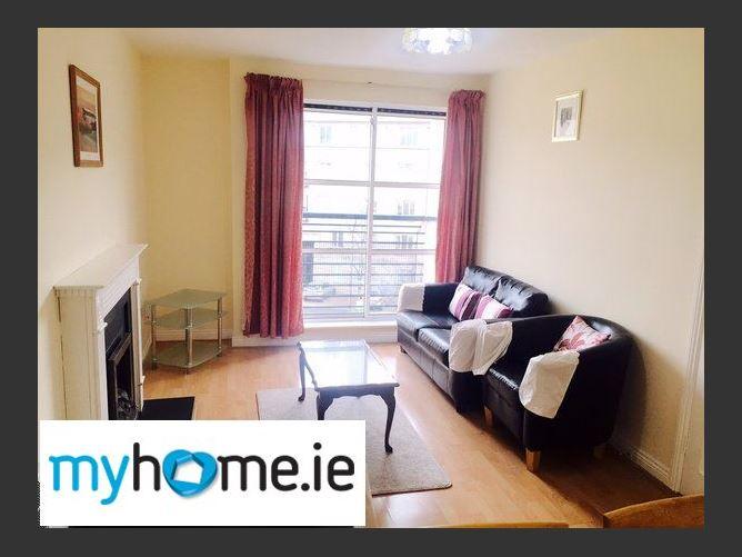 Main image for Craike House, Dean Court, Francis Street, Dublin 8, Dublin