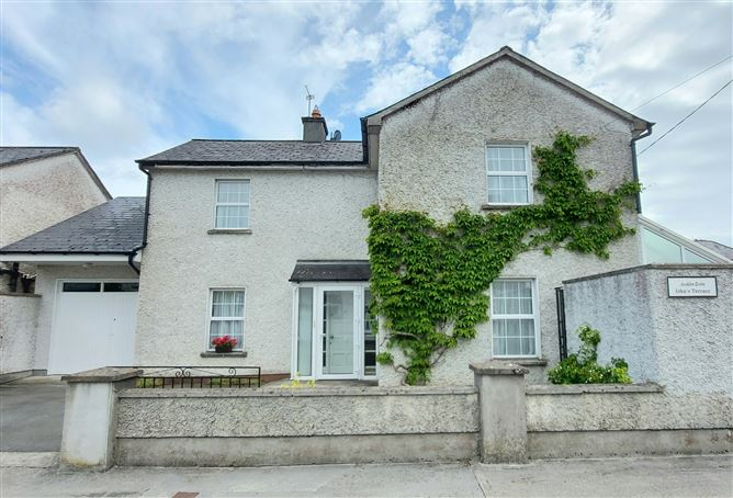 Main image for Johns Terrace, Birr, Offaly, R42KW89