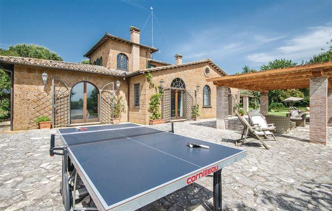 Main image for Casale lo Stallino,Capranica,Lazio,Italy