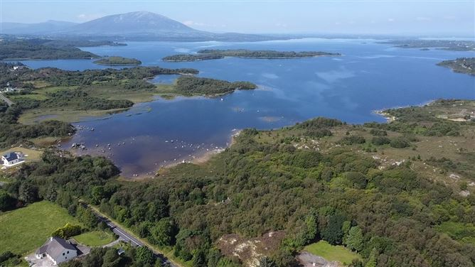 Main image for Cuing Beg,Foxford,Co. Mayo,F26 KF58