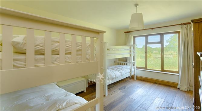 Main image for Turlough View,Craughwell, Galway