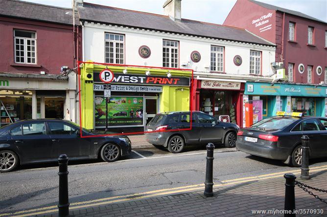Trimgate Street , Navan, Meath