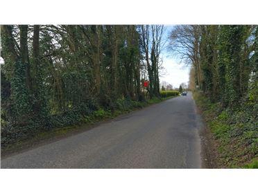 Photo of Rossmadda, Parteen, Clare