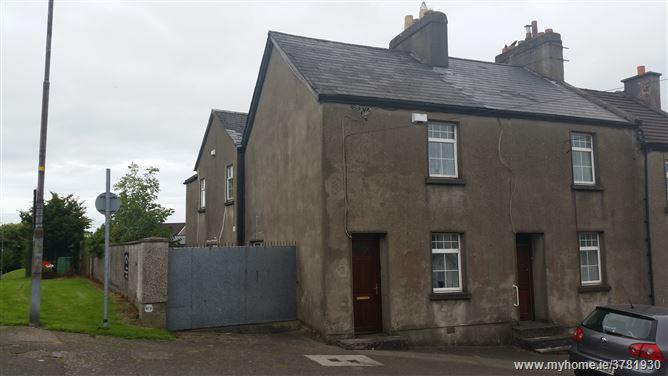 Property image of Convent Hill, Ballina, Mayo