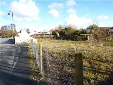 Photo of Development Site, Aughagower, Westport, Co. Mayo