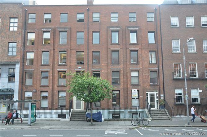 Photo of Apt. 3 Slane House, 25 Mount Street Lower, Merrion Square, Dublin 2