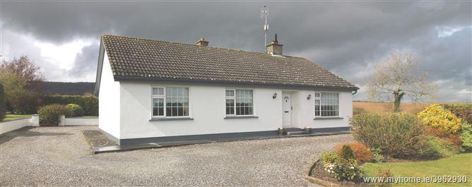 Photo of Cloydah, Milford, Carlow Town, Carlow