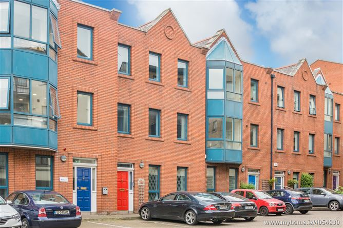 Photo of 5 Bridge Court, St Augustine Street, Dublin 8